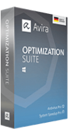 105x205-optimization-suite-bundle